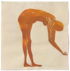 , Joseph Beuys