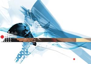 Design_02jpg