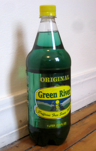 Adam_farcus_-_green_river