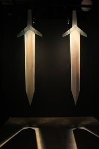 Marshall_astor_-_ragnarok_supply_-_swords_-_exhibition_image