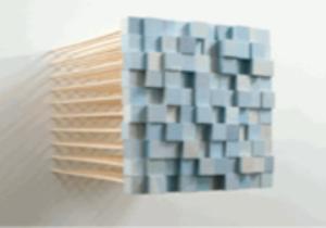 Exhibitions_3