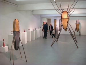 Kubo-_-nakagomi-exhibit