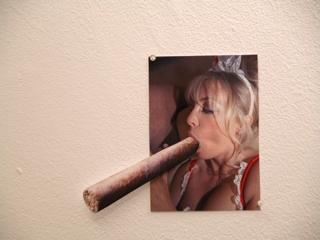 Cigar Baby Love 3,
