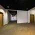 Victor_burgin_tempelhof_suite
