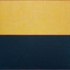 Bolles-yellowoverblack-02