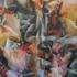 Plight_of_odysseus_2009_acrylic_on_linen_72x96__100_dpi