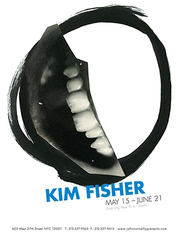 , Kim Fisher