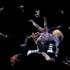 Wrestlenebula