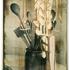 Ol_metzel_-_tafel_004_l_ffel__spoon__-_sm