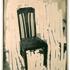 Ol_metzel_-_tafel_002_stuhl__chair_-_sm