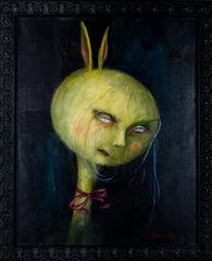 Limonhead, Zombienose