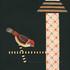 Birdwith_tree_sm