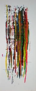 Fils_i_colors_30