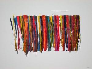 Fils_i_colors_32