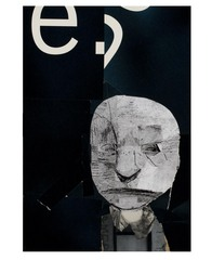 Face_collage_2