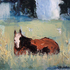 Theodore_waddell_forrest_resting_20x24_oil_encaustic__on_canvas_72dpi__2_