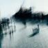 Venedig_68a