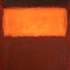 Rothko_num7_big