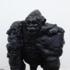 Okrilla