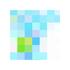 Grid_4_iweb__viii_