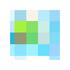Grid_4_iweb__iv_
