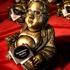 Cuauhtemoc-buddha