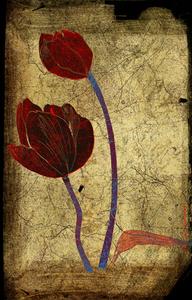 Tulipes_copie_3bd