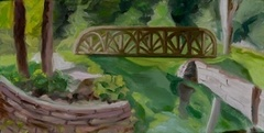 Bridge_of_harmony