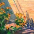Flowers_growing_across_sidewalk_for_printing