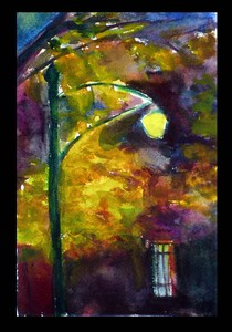 Street_light_with_leaves-matted