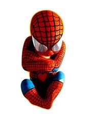 Spiderfoetus2
