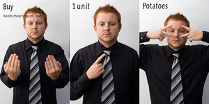 02_buy_1unit_potatoes