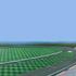 Longstreth_sky_box_68x72