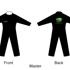 Suit_design_master