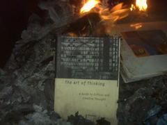 Bk_burning_think_01