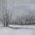 Winter_moment