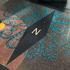 North_mosaic