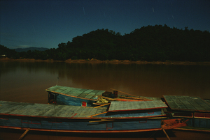 Moonlight_mekong