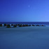 Moonlight_blue_jetty_22b
