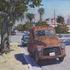 Streets-of-coronado-24x30