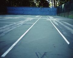 Rg_tennis_court