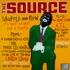 Source_shuffle