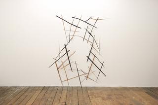 Untitled , Mitzi Pederson