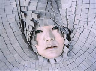 peppermint girl no.3, Noriko Yamaguchi