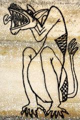 Untitled , Samir Aich
