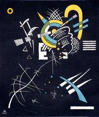 Kandinsky_kleine_welten_vii_3
