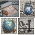 Blueprint_globe_teapot