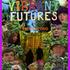 Vf2post2010