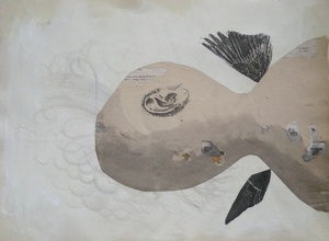Head_with_wings