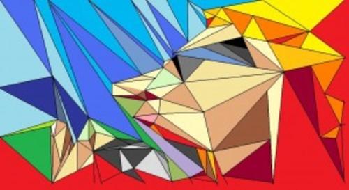 Colorimpeto